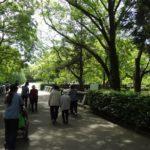 熊本市動植物園へ行ってきました!!【ココカラいっぽ】