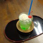 たけ・きりユニット茶話会(フロート)