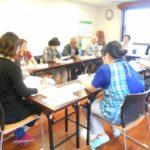 第48回運営推進会議を開催しました。